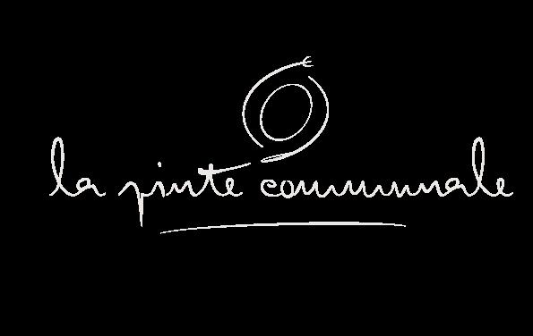 La Pinte Communale | Restaurant gastronomique et brasserie à Aigle