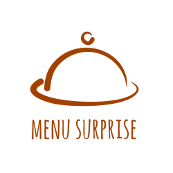 picto-menu-surprise