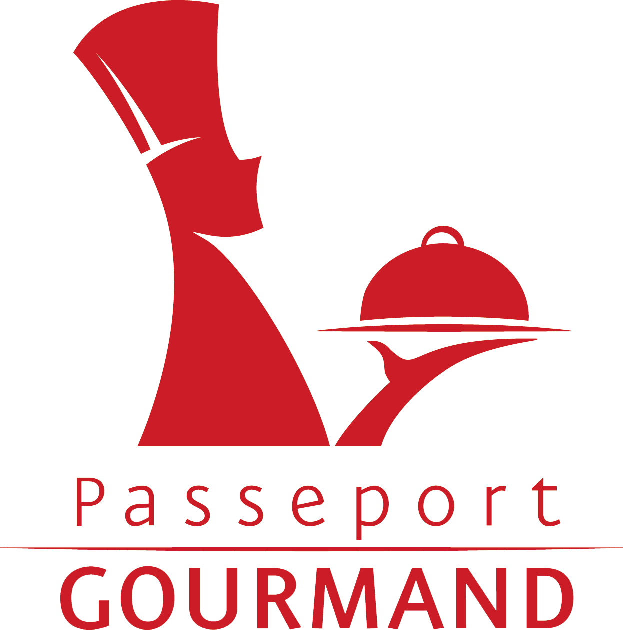 passeport-gourmand